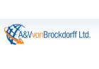 A&V Von Brockdorff Ltd