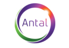 Antal International Network-Malta