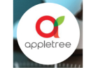 Appletree International Ltd