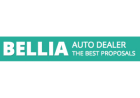 Bellia Auto Dealer
