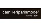 Camilleriparismode