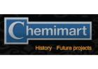 Chemimart Ltd