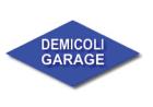 Demicoli Garage