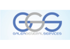 Galea General Services Ltd