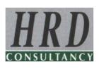 H R D Consultancy Services & Co