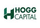 Hogg Capital Management Ltd