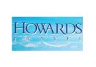 Howards Travel