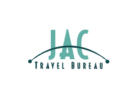 JAC Travel Bureau
