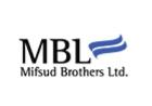 Mifsud Brothers Ltd