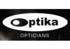 Optika Opticians Ltd