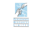 Personnel Resources Limited