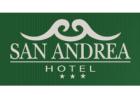 San Andrea Hotel & Spa