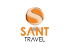 Sant Travel