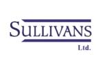 Sullivans Ltd