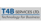T 4 B Services Ltd - Technology For Buildings