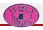 Terry's Fabrics Co Ltd