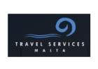 XL Travel Services Ltd