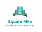 Square Mile Condominium Services